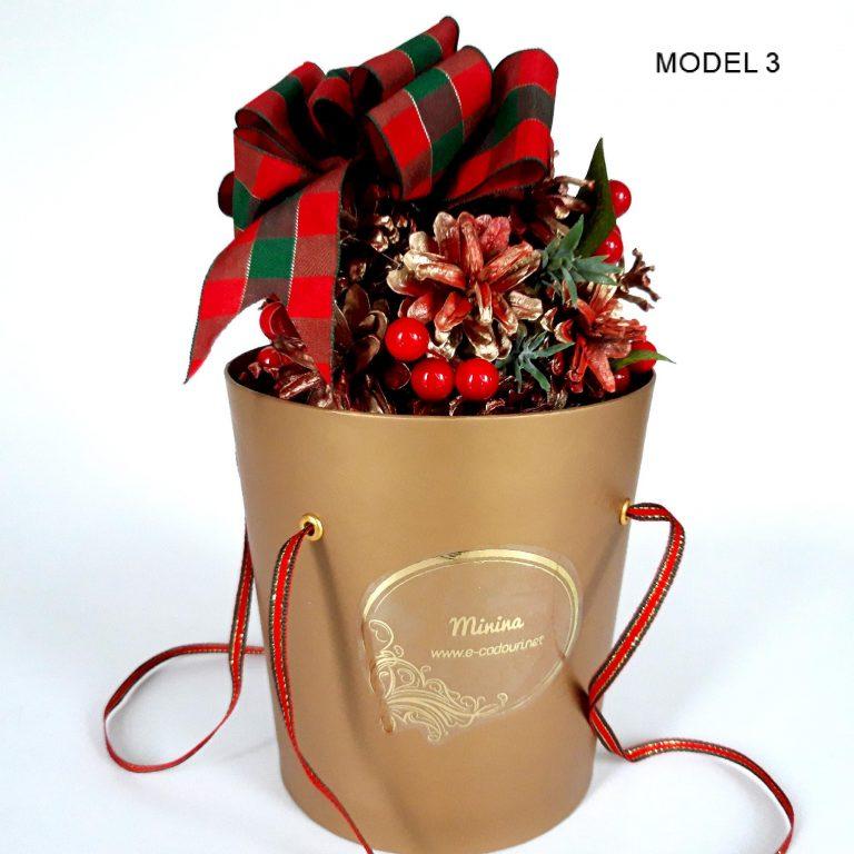Cadouri decorațiuni Crăciun