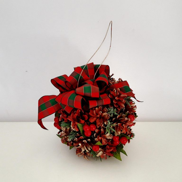 """Colecția Crăciun """"Red"""""""
