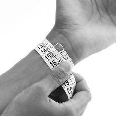 Măsurători și dimensiuni pentru bijuterii 6