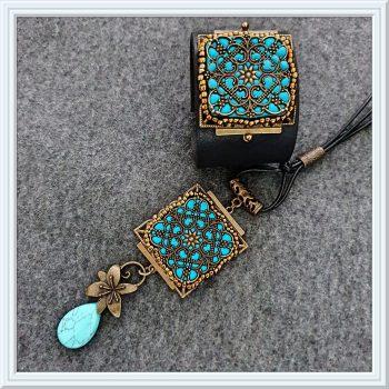 Promotie bijuterii